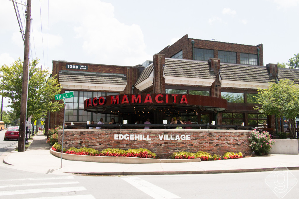 Mexican Restaurants On Indianapolis Boulevard