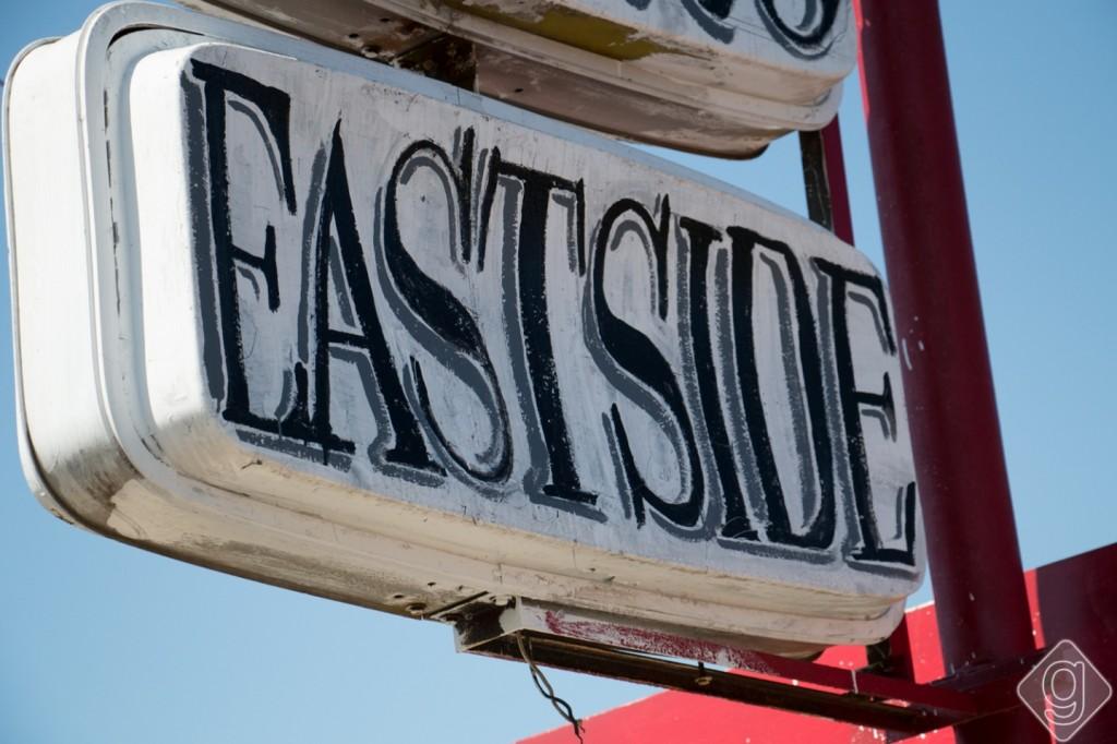 East Nashville-3