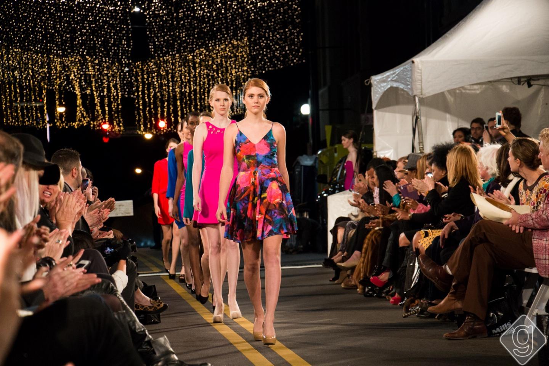 Nashville Fashion Week 2014-54
