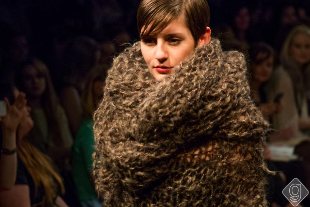 Nashville Fashion Week 2014 - Night 1 - The Rosewall-46