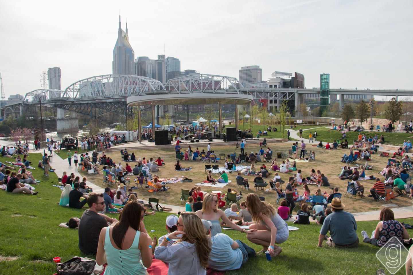 Events Nashville Guru - 11 things to see and do in nashville
