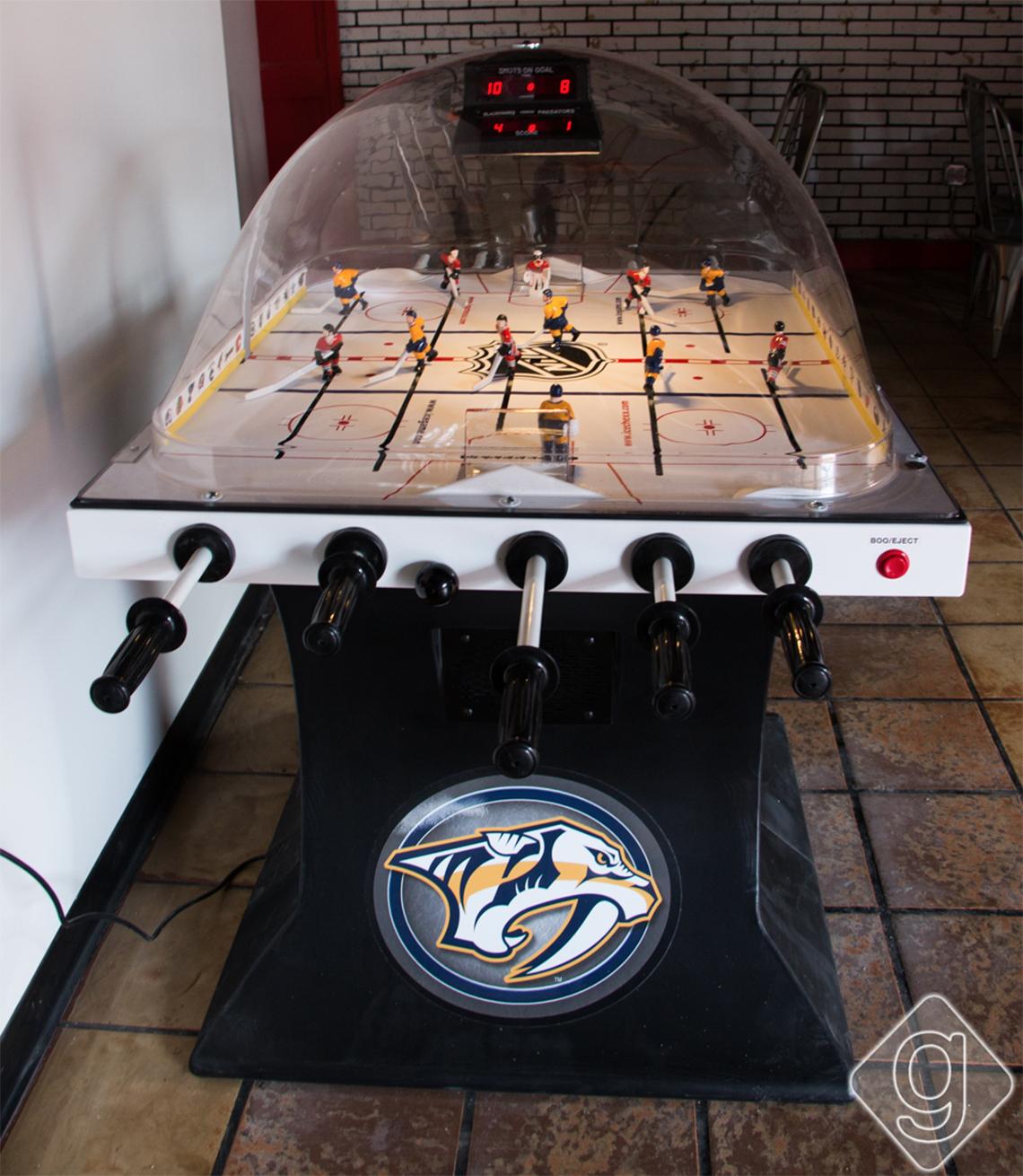 bubble-hockey-nashville