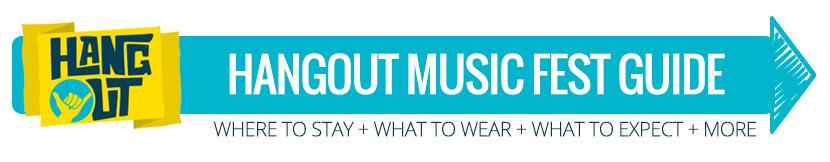 Hangout-Music-Fest-Button-Guide