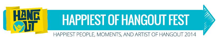 Hangout-Music-Fest-Button-Happiest