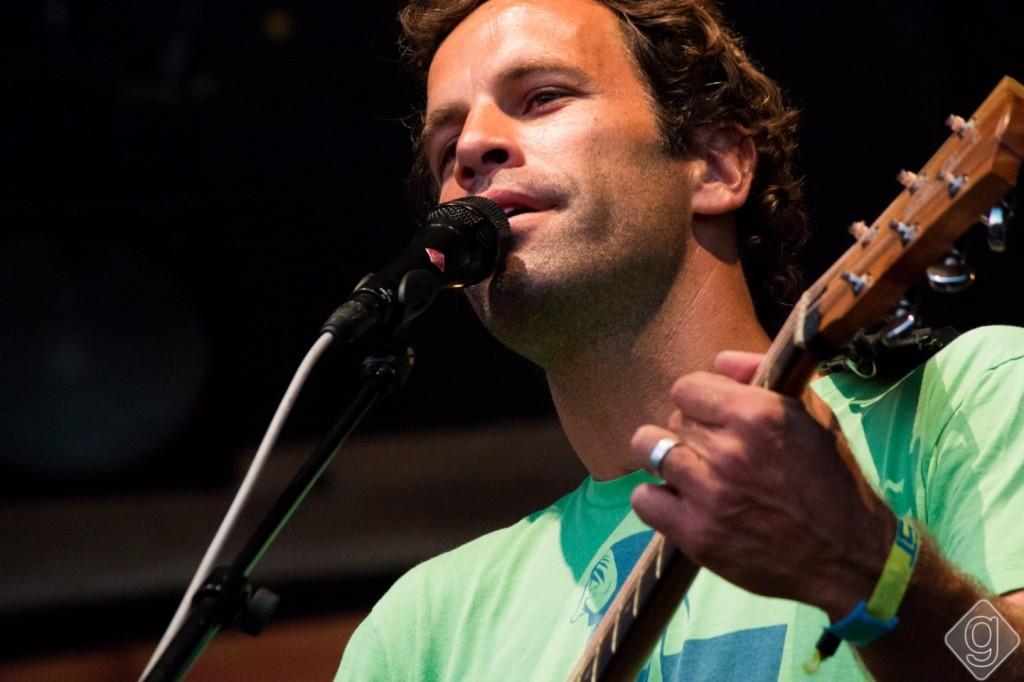 Jack Johnson - Hangout Music Fest 2014-7