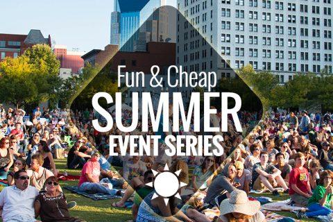 summer-event-series-2