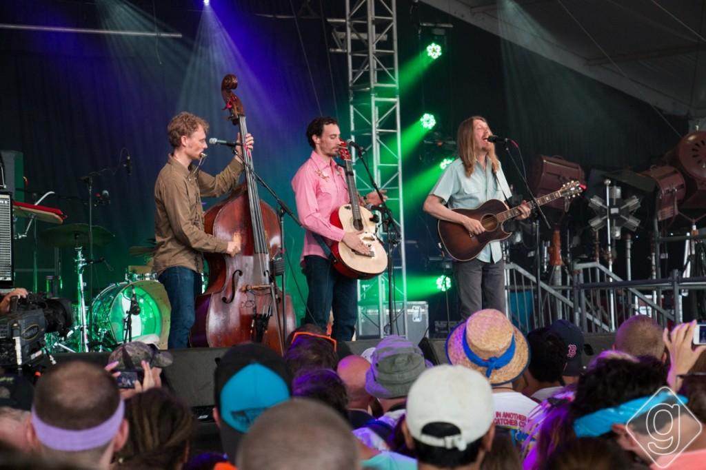 Bonnaroo Music Festival 2014-28