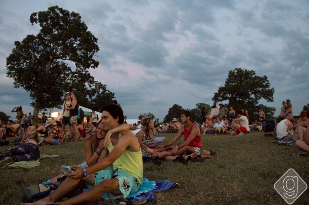 Bonnaroo Music Festival 2014-63