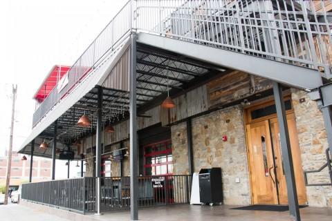 Gulch - Nashville - 2015-137