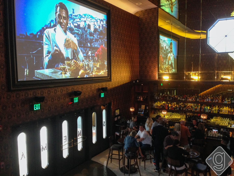 Sinema Nashville Restaurant-28