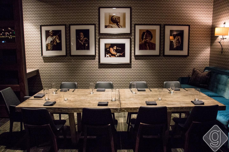 Sinema Nashville Restaurant-4