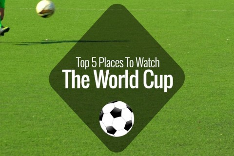 Where-to-Watch-the-World-Cup-Nashville