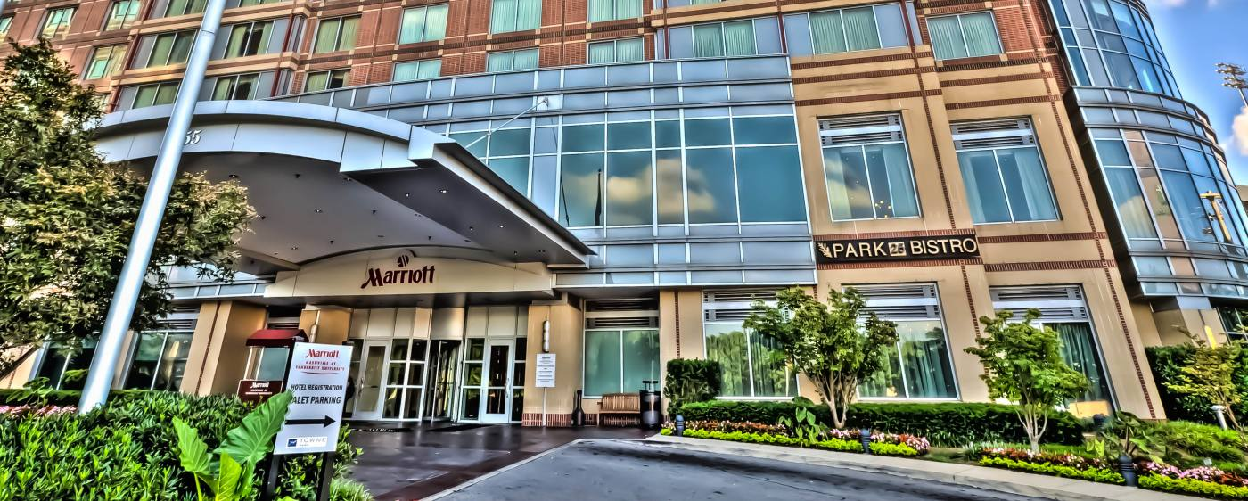 marriottvanderbilt