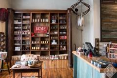 A Look Inside Acme Feed Amp Seed Nashville Guru