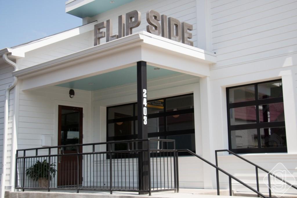 Flipside 12 South - Nashville-40