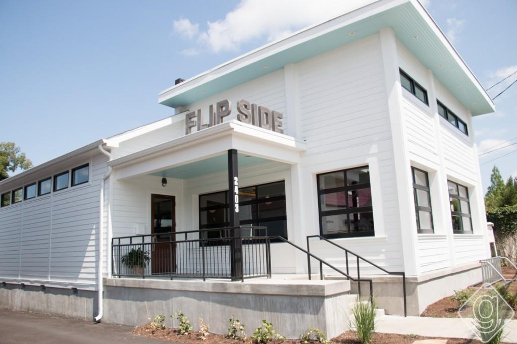 Flipside 12 South - Nashville-41