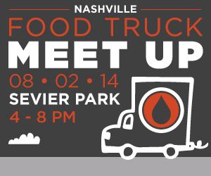 Food Truck Meet up