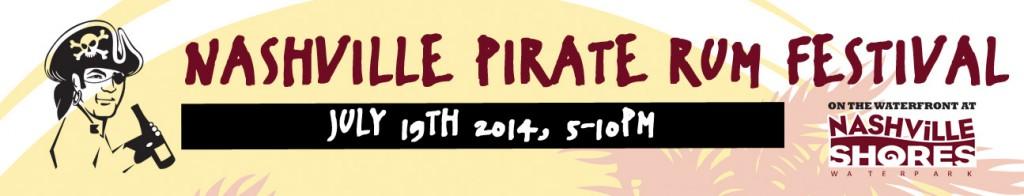 nashville-pirate-rum2