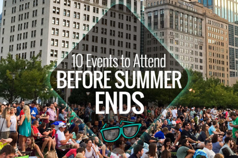 10-Events-to-Attend-Before-Summer-Ends-2015
