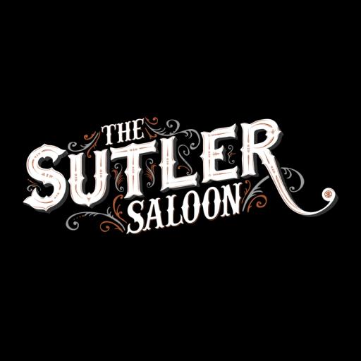 Sutler_fullcolor_onblack