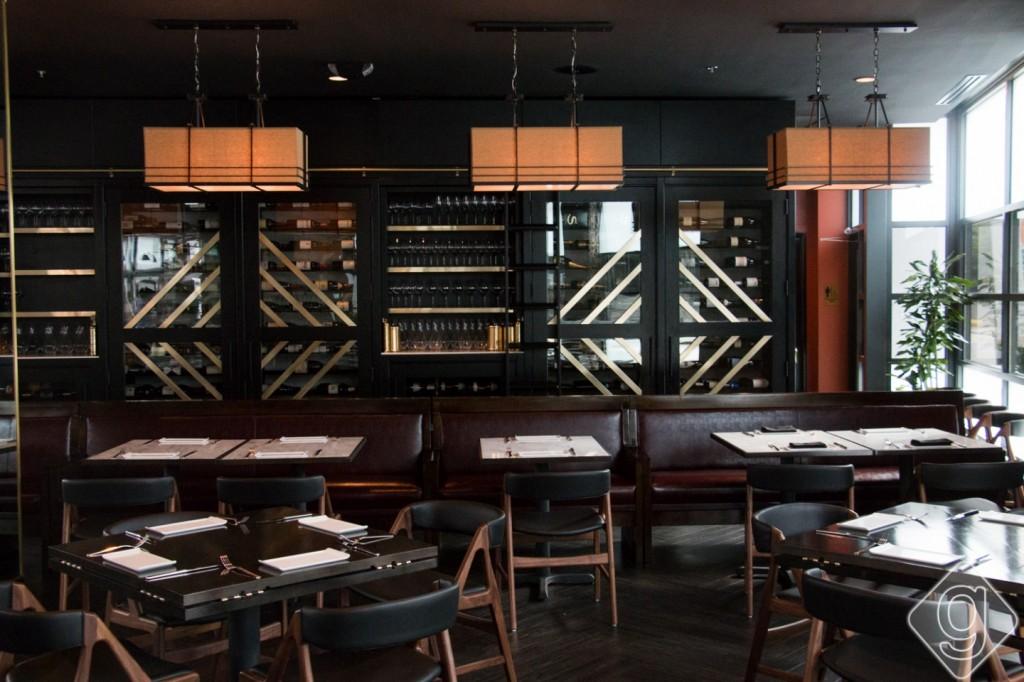 Union Common Steakhouse Opens August 18 Nashville Guru