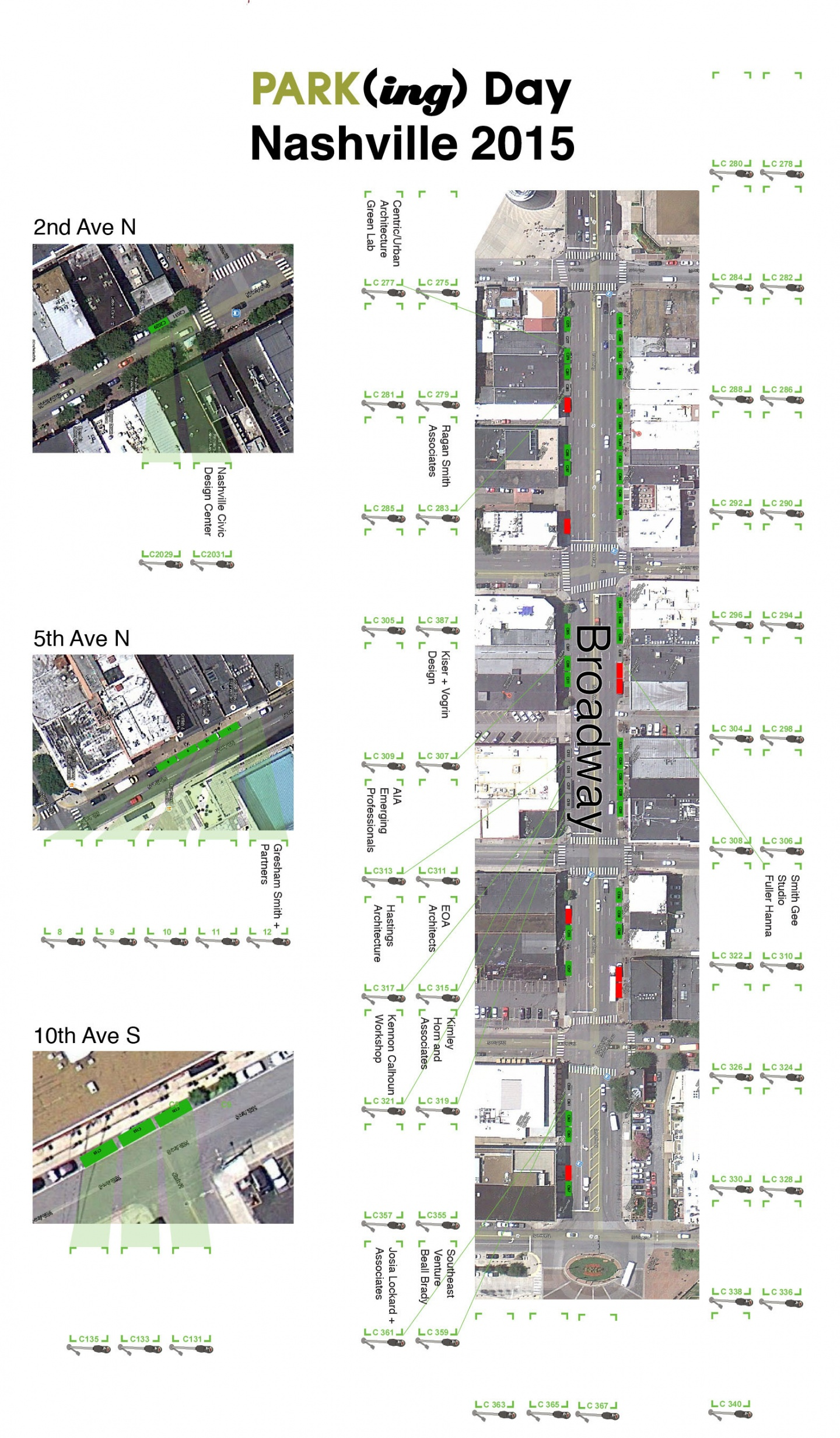 parking-day-nashville-map