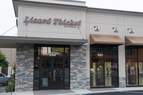 Lizard Thicket - Nashville-1