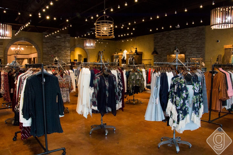 Jamie Nashville - Nashville, TN - Women s Clothing Store
