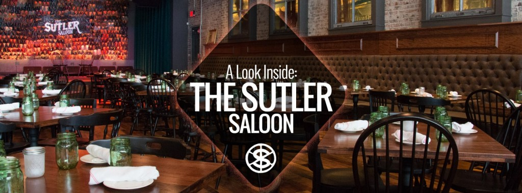 a-look-inside-the-sutler