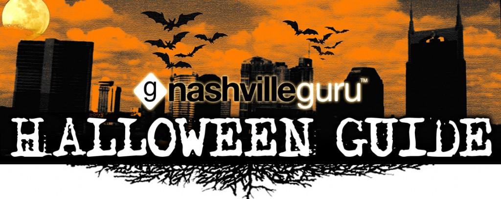 halloween-guide-2014