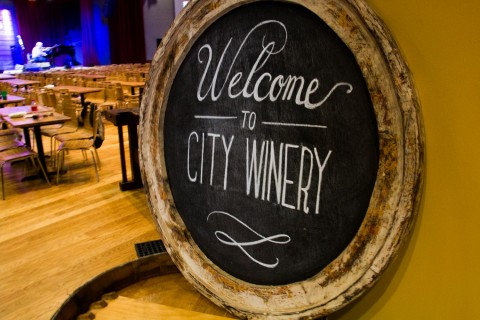 City Winery - Nashville-11