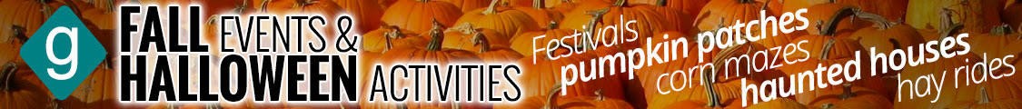 fall-events-pages