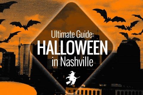 halloween-guide-nashville