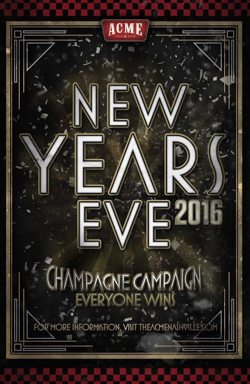 acme-new-years-eve-party