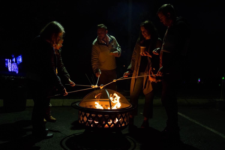Cheekwood Holiday LIGHTS-11