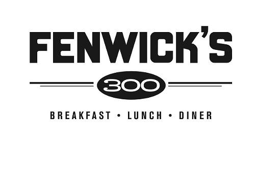 Fenwick's 300