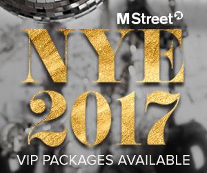 m-street-nye-2017