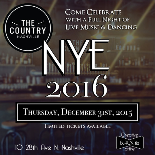 NYE-The-Country-2016
