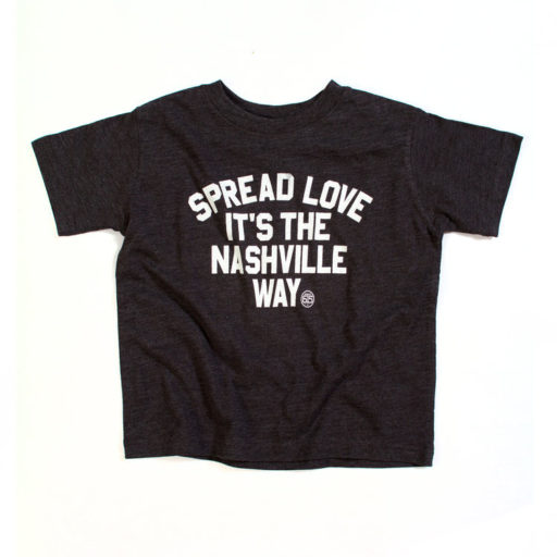 Nashville gift guide local gift ideas stores nashville guru gifts for kids negle Choice Image