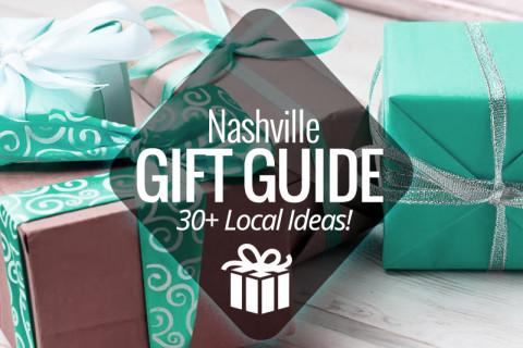 nashville-gift-guide