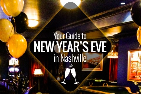 new-years-eve-in-nashville