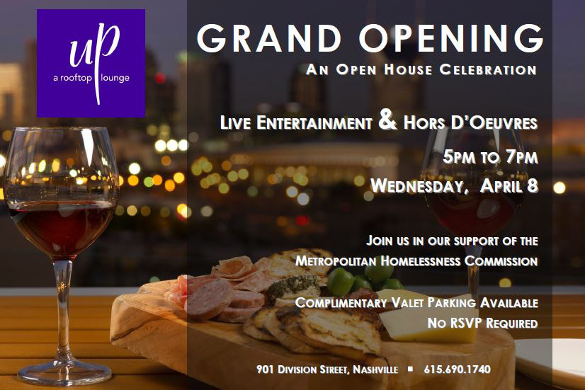 up-grand-opening