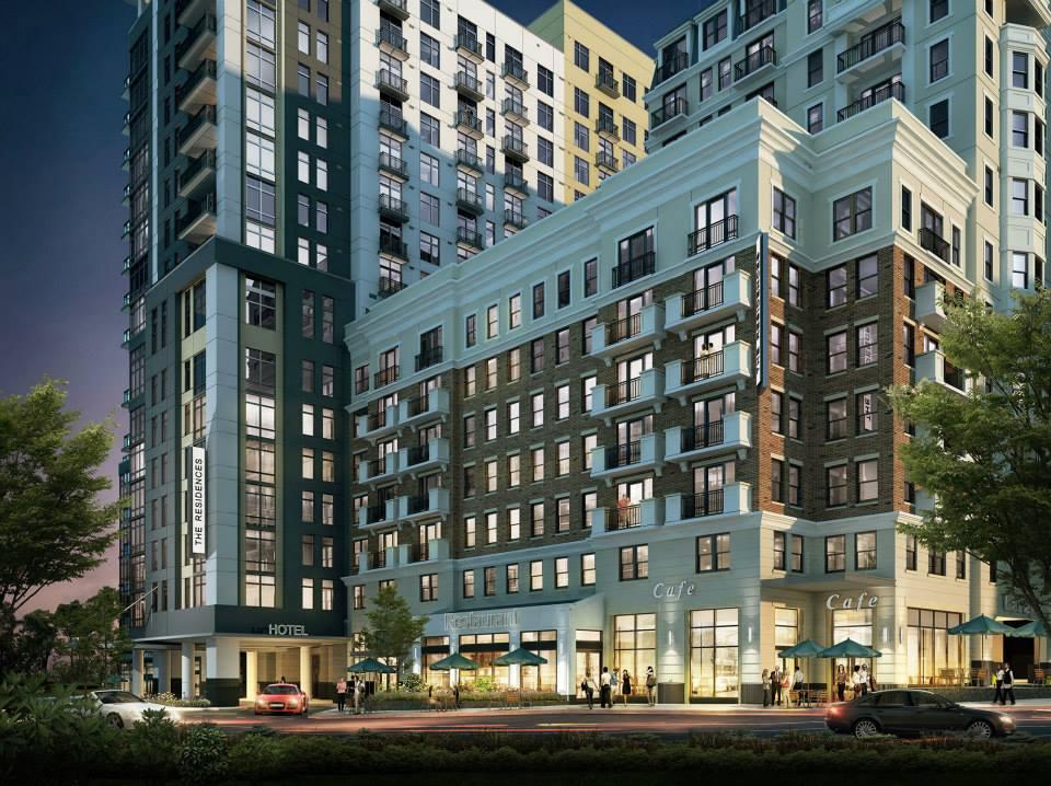 Best Apartments in Nashville | Nashville Guru