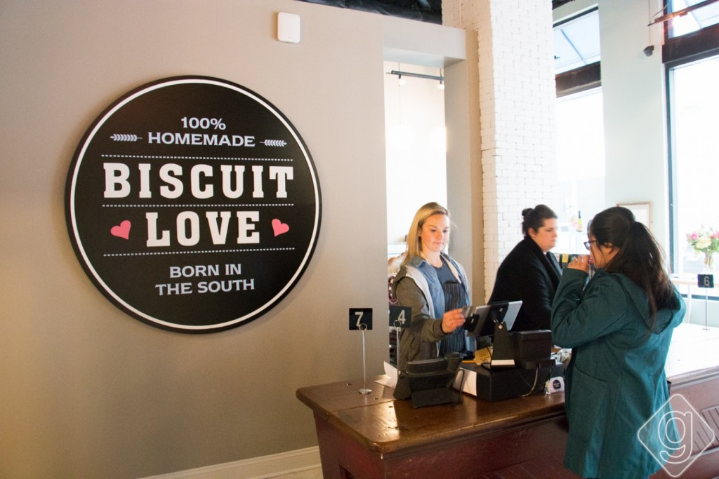 Biscuit Love - Nashville-6