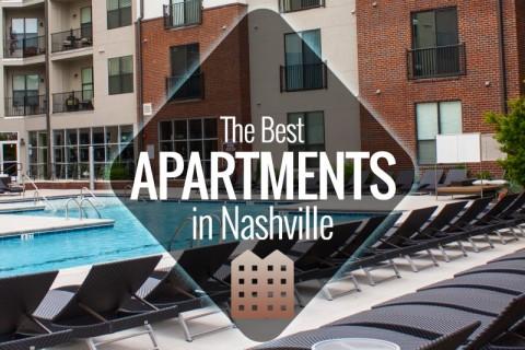 best-apartments