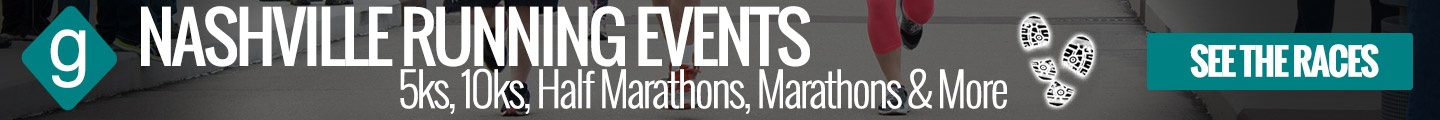 running-events-2-home