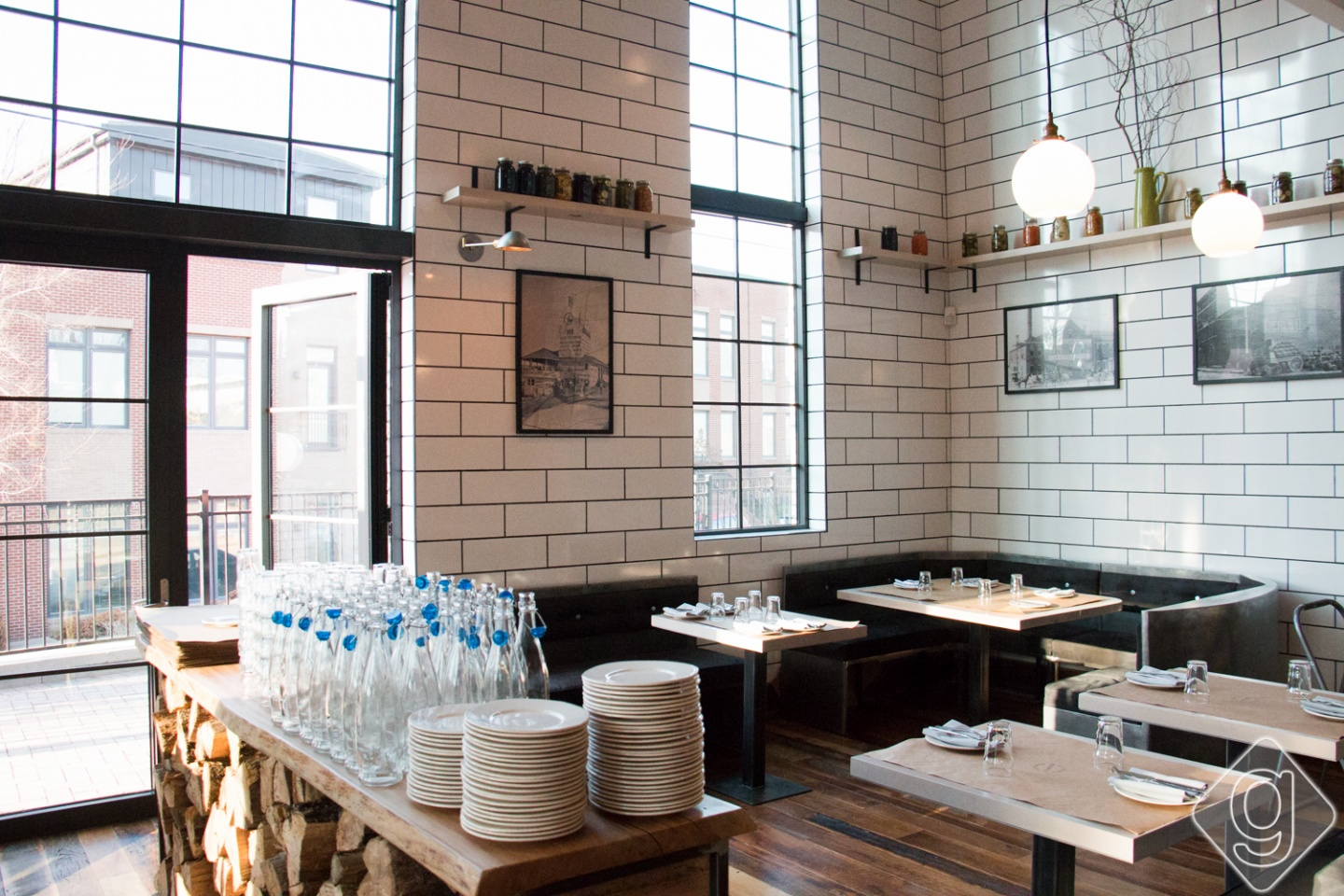 A Look Inside Butchertown Hall Nashville Guru