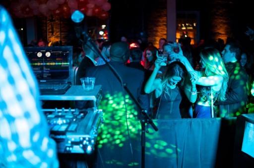 acme-dance-party
