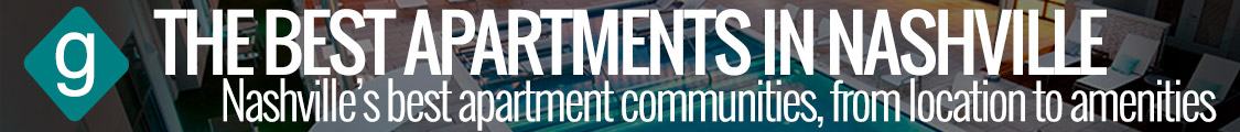 banner-apartments-pages