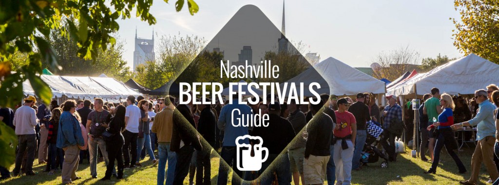beer-festivals-guide